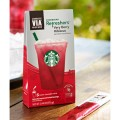 printable coupons starbucks via refreshers