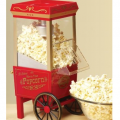 amazon deals, popcorn maker