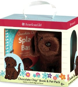 american girl pet amazon deals
