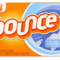 amazon grocery deals, bouncey dryer sheets
