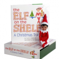amazon toy deals, the elf on the shelf