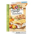 kindle deals, gooseberry patch, cookbook