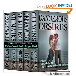 kindle deals, romance box sets, ebooks