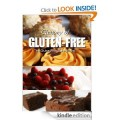 kindle freebies, gluten-free