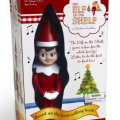elf on the shelf games