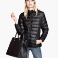 H&M Lightweight Down Jacket H&M Coupon Code