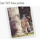 Shutterfly Free Prints - Photo Deals