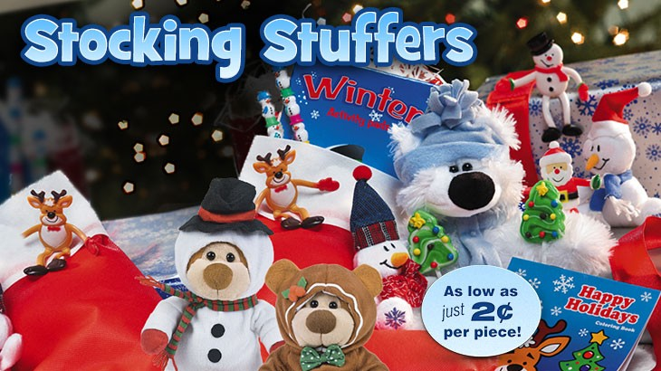 Stocking stuffers under $20 - FREE personalization & fast shipping. Find personalized stocking stuffers and unique Christmas gifts for kids, babies, adults and everyone on your list at obmenvisitami.tk