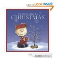 A Charlie Brown Christmas - Amazon Deals