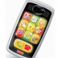 Fisher Price Baby Smart Phone