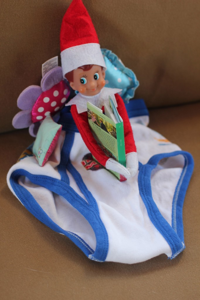 25 Elf On The Shelf Pictures Mommysavers
