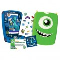 Monsters University LeapPad