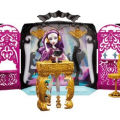 monster high cyber monday