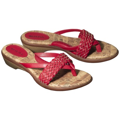 Save up to 65% on women s shoe at Target.com . There are MANY