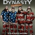 amazon deals, duck dynasty