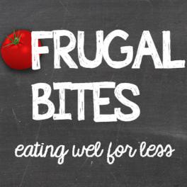 FrugalBites
