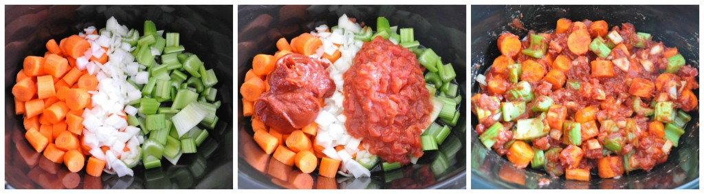 crock pot meals