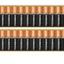 duracell batteries amazon grocery deal