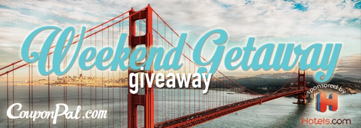 hotels-q1-giveaway--weekend