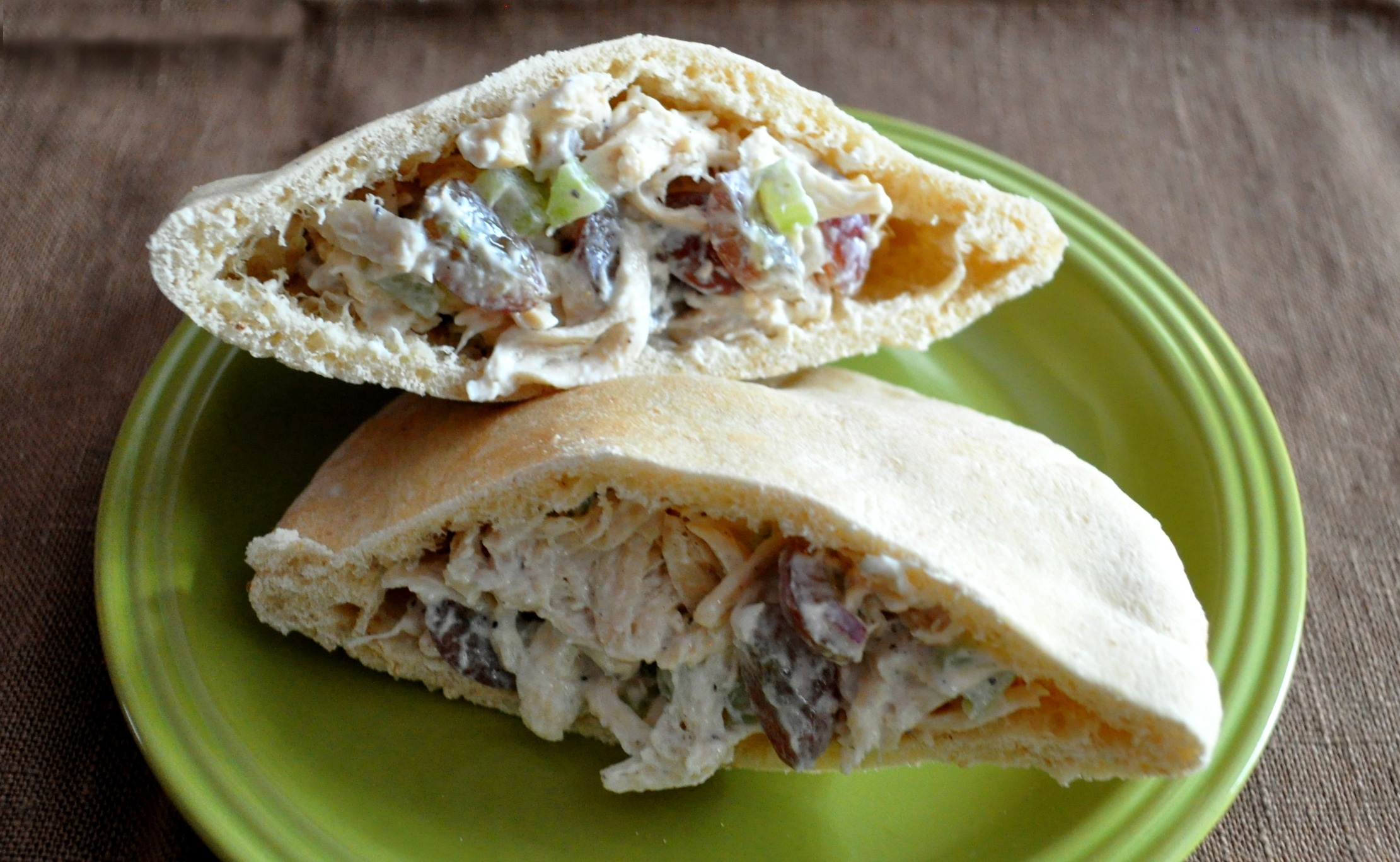 Hot And Cold Sandwich Ideas Mommysavers