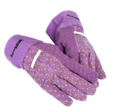 Gardening Gloves - Amazon Deals