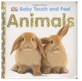Baby Animals - Amazon Deals