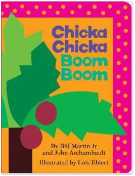 Boom chicka Boom Boom - Amazon Deals
