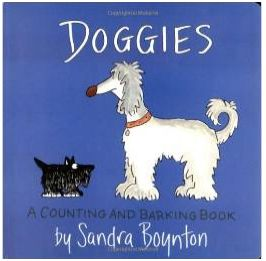 Doggies - Amazon Deals