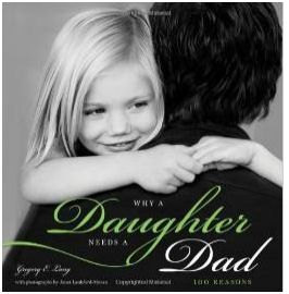 Fathers Book - Amazon Deals