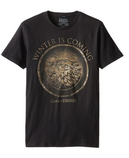 Game of Thrones Tee - Amazon Deals