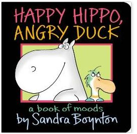 Happy Hippo - Amazon Deals