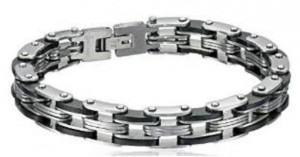 Mens Bracelet - Amazon Deals