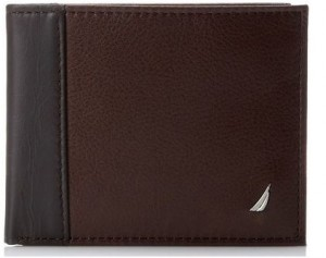 Mens Wallet - Amazon Deals