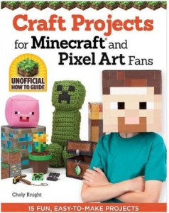 Minecraft projects - Amazon Deals
