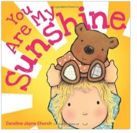 You are My Sunshine - Amazon Deals