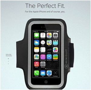 iPhone Armband - Amazon Deals