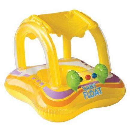 Baby Float - Amazon Deals