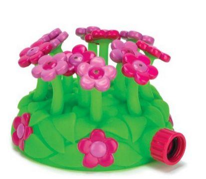 Blossom Sprinkler - Amazon Deals