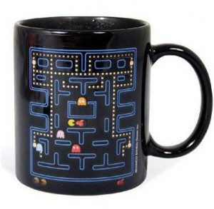Gamer Mug - Amazon Deals