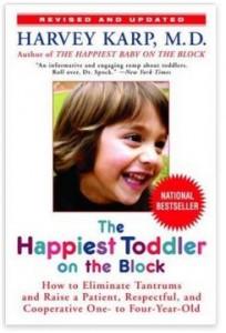 Happiest Toddler - Amazon Deals