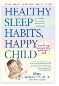 Healthy Sleep Happy Child - Amazon Deals