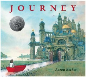 Journey - Amazon Deals