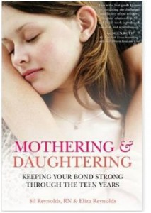 Mothering and Daughtering - Amazon Deals