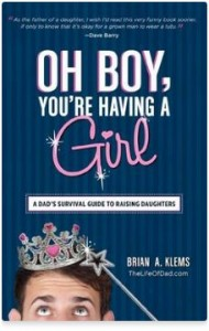 Oh Boy youre having a girl - Amazon Deals