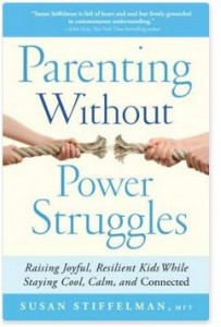 Parenting without Power Struggles - Amazon Deals