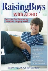 Raising Boys with ADHD - Amazon Deals