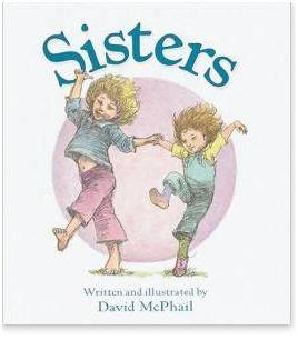 Sisters - Amazon Deals