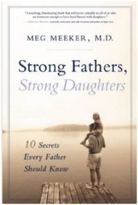 Strong Fathers, Strong Daughters - Amazon Deals