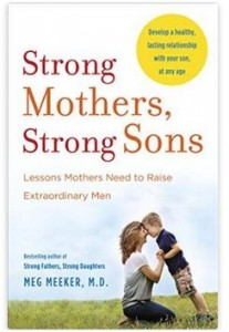 Strong Mothers Strong Sons - Amazon Deals