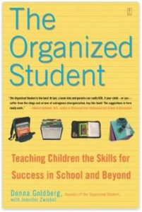 The Organized Student - Amazon Deals